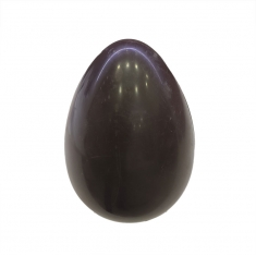 Easter Egg made from Dark Chocolate 1000gr