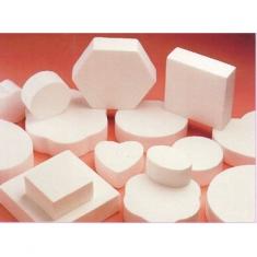 Φελιζόλ για Ψεύτικες τούρτες - Κύβος 25x25xY25εκ