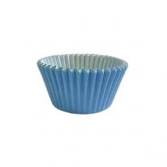 Σιελ Αντικολλητικά Καραμελόχαρτα για Cupcakes/Muffins 180τεμ