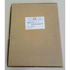 Α4 Χοντρά Βρώσιμα Φύλλα Εκτύπωσης Ζαχαρόπαστας (Fondant Sheets) - 20τεμ