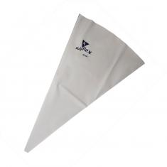 Reusable PolyFlex Nylon Piping Bag 55cm 1pc seamless