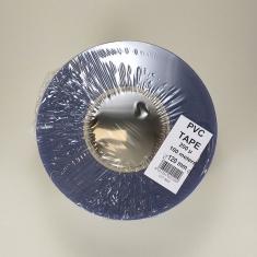 Cake Rolls® 12cm height 100m length Transparent film for cakes