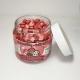 Red Heartwarmers - Sugar Sprinkles 150gr