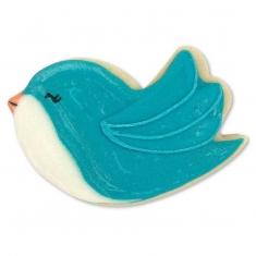 Baby Bird Cookie Cutter 4 in