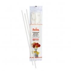 Pop Sticks Κατάλληλα για Φούρνο 22,8εκ., 25τεμ.