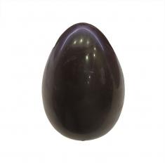 Αυγό Πασχαλινό με σοκολάτα Υγείας 200γρ.