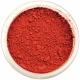 Καμμένο Καφετί (Burnt Umbre) Χρώμα σε Σκόνη της PME, 2γρ.