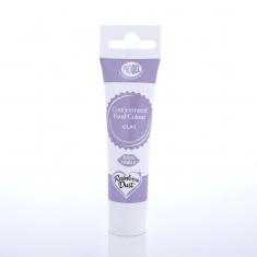 ProGel Λιλά - (ProGel Lilac)