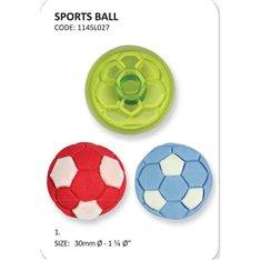Κουπάτ Μπάλας Ποδοσφαίρου της PME