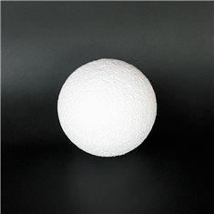 Styrofoam for Dummy cakes - Sphere - Ø12