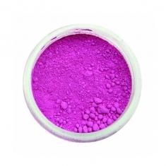 Χρώμα σε σκόνη της PME - Βατόμουρο 2γρ. (Rasberry Delight)