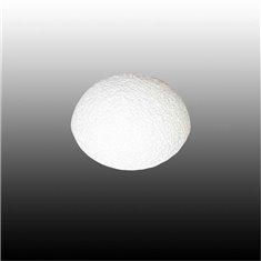 Φελιζόλ για Ψεύτικες τούρτες - Ημισφαίριο  Ø15