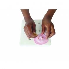 Βάση Κοπής για κουπάτ της JEM (Jem Roller Pad)