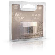 Χρώμα σε Σκόνη - Γκρί Ανοιχτό - (Shadow Grey)