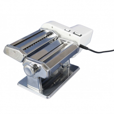 EU Plug Electric Sugar Craft Roller & Strip Cutter
