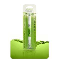 Διπλός Μαρκαδόρος Τροφίμων - Πράσινο των Φύλλων - (Food Pen Leaf Green)
