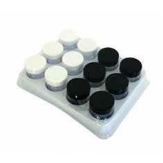 Mixing Tubs (104FPMT)