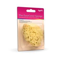 Σφουγγαράκι Μεταλλικών Χρωμάτων - (EasyCover Paint Sponge)