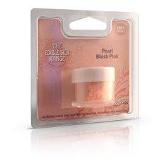 Περλέ Ροζ - (Pearl Blush Pink)