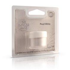 Περλέ Λευκό - (Pearl White)
