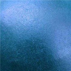 Σταρ Λάϊτ - Μπλε Φεγγάρι (Starlight Blue Moon) - (Starlight Blue Moon)