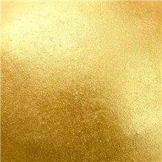Μεταλλικό Χρυσή Άμμος (Golden Sands)