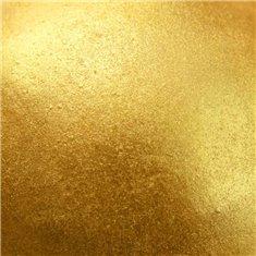 Dust Edible SilkRange - Metallic Sunny Savannah