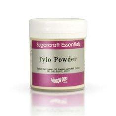 Πούδρα Tylo 50γρ - (Tylo Powder 50gr)