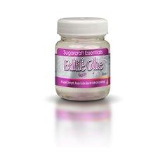 Βρώσιμη Κόλλα - 50γρ - (Glue - 50gr)