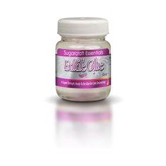 Edible Glue - 50gr