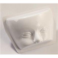 Φόρμα Δημιουργίας Μάσκας