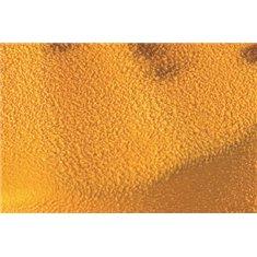 Βούτυρο Κακάο σε Σπρέι - Πορτοκαλί 400ml