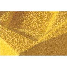 Βούτυρο Κακάο σε Σπρέι - Κίτρινο 400ml