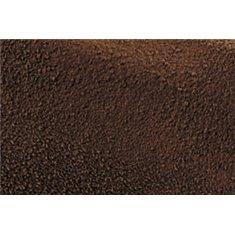 Βούτυρο Κακάο σε Σπρέι - Μαύρη Σοκολάτα 400ml