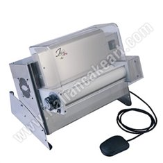 Pasta Rolling Machine (Sheeter)