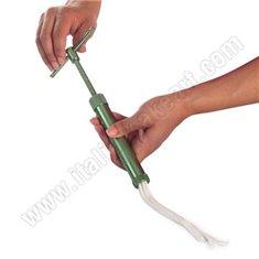 Πιστόλι Ζαχαρόπαστας (Extruder)