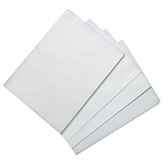Wafer Paper 0,27mm, 100pcs