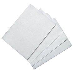 Φύλλο Βάφλας A4 εκτυπώσιμο 0,50χιλ. 50τεμ.