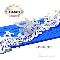 Shai lee CakeArt Platinum Mat