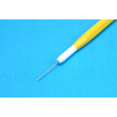 PME Scriber Needle Modelling Tool