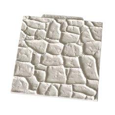 Καλούπι Σιλικόνης - Πέτρα (Stone) της Katy Sue