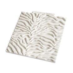 Καλούπι Αποτύπωσης - Άνιμαλ Πριντ - Ζέβρα (Zebra Print) της Katy Sue