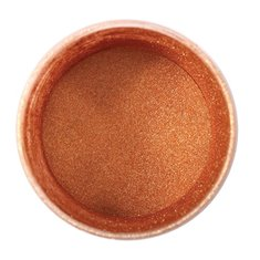 Χρώμα σε σκόνη της Colour Splash Ροζέ Χρυσό