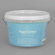 Ζαχαρόπαστα Sugarlicious Σιέλ 3κ.