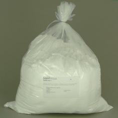 Sugarlicious extra fine confectionery sugar 5kg.