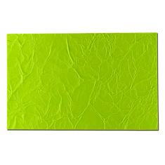 Καλούπι Αποτύπωσης Απομίμηση Δέρματος - Distressed Leather Impression Mat