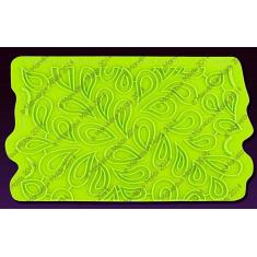 Καλούπι Πλευρικό Σπλας - Splash Silicone Onlay™