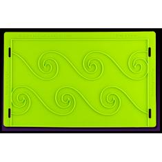 Ebb & Flow Silicone Onlay™