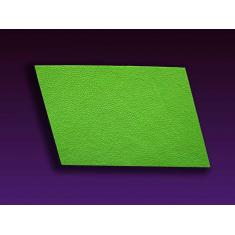 Καλούπι Αποτύπωσης Δέρμα Χήνας - Goosebumps Impression Mat