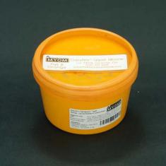 Υγρή Σιλικόνη CopyFlex για κατασκ. Καλουπιών Τροφίμων - 500gr